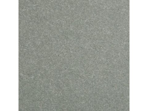 Natura n250 8mm 2530x1280mm gris naturel