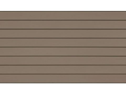 Cedral wood c00 nat     3600x190x10mm