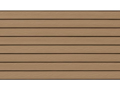 Cedral wood c11 cappuccino    3600x190x10