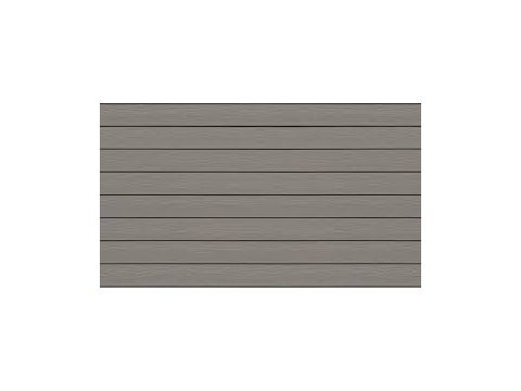 Cedral wood c52 perle    3600x190x10mm