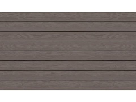 Cedral wood c55 taupe    3600x190x10mm