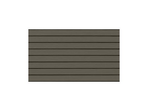 Cedral wood c59 gris quartz 3600x190x10mm