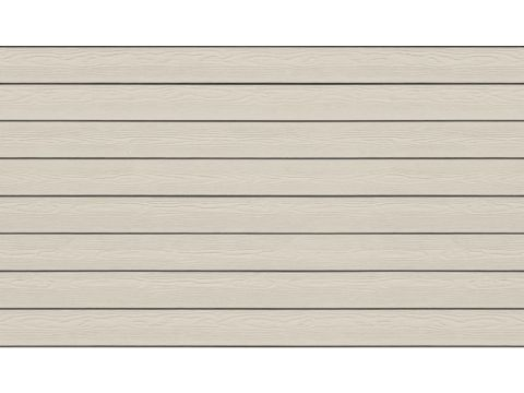 Cedral click wood c07 blanc creme 3600x19
