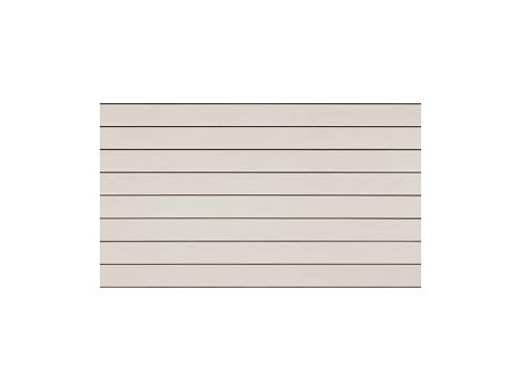 Cedral  smooth c01 blanc ever 3600x19x10mm