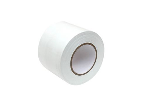 Hpx isolation tape wit 50mm 20m