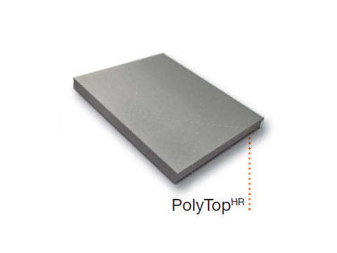 Eps polytop hr 160mm 100x120cm