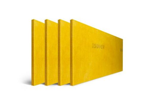 Isover party wall 40mm 150/060  10,80m2/p