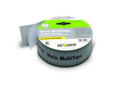 Isover vario multitape 25mx60mm