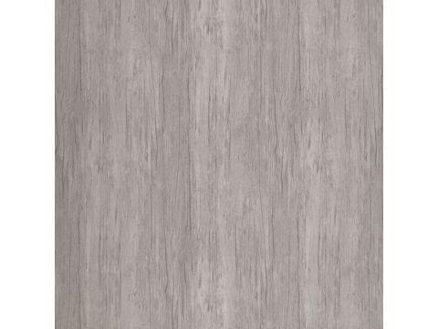 Rockpanel 8mm woods 3050x1200 marble oak