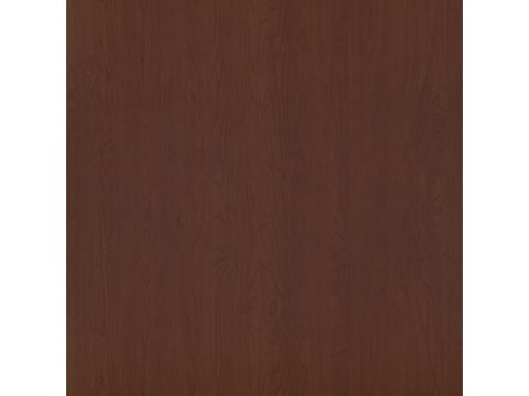 Rockpanel 8mm woods 3050x1200 merbau