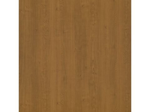 Rockpanel 8mm woods 3050x1200 teak