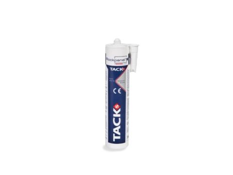 Bostik rockpanel tack colle 290ml