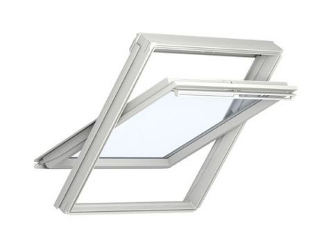 Velux ggu 0070 uk04 energy&confort