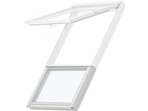 Velux giu 0070 uk34 energy&confort