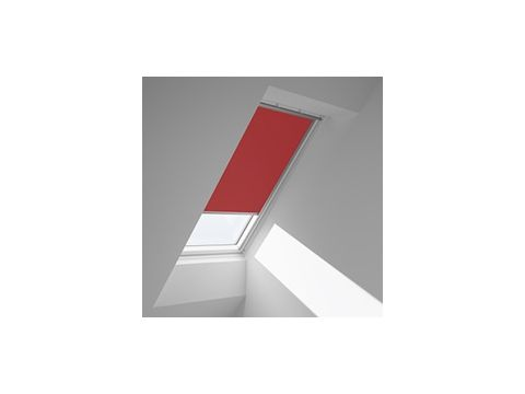 Velux store d'occult dkl 1025 uk08 blanc