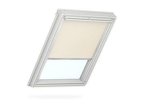 Velux store d'occult dkl 1085 uk08 beige