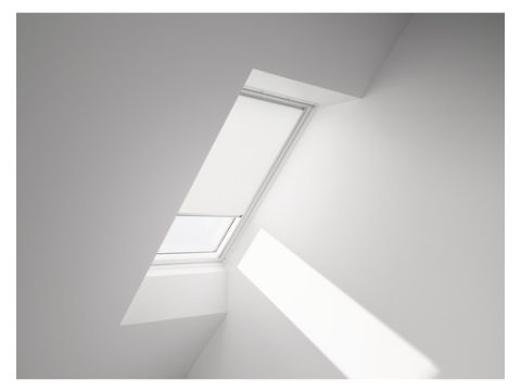 Velux store d'occult dkl c02 special(o)