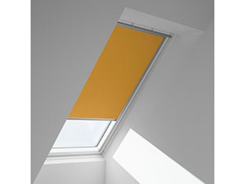 Velux store d'occult dkl m08 special (o)