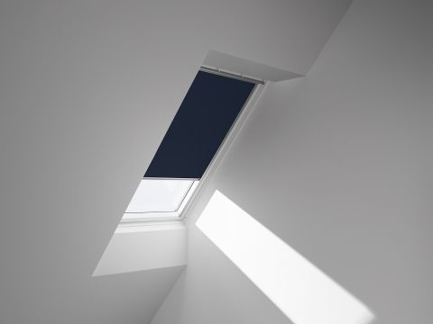 Velux store d'occult dml c02 1100s bl f (o)