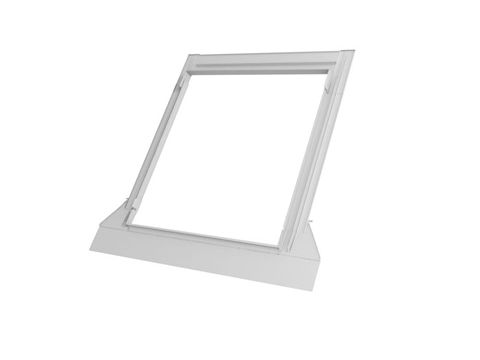 Velux raccordements edl 0000uk08