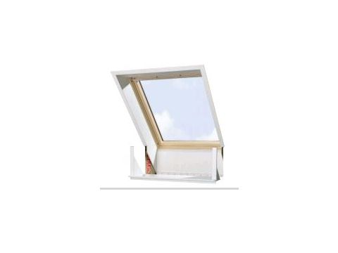 Velux lei 2000 uk00