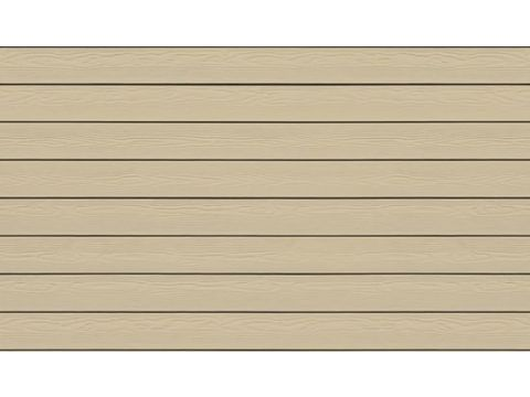 Cedral board 9mm  3050 x 1220 c08 sable jaune