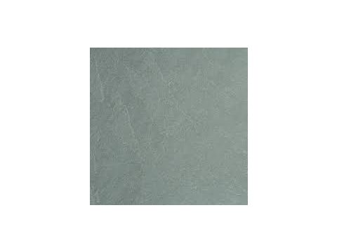 Ardoises sp 30/20 grey green