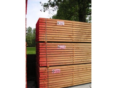 Baddens 15 x 7 cm srn traites > 4,50m eur/mc